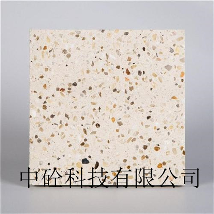 水磨砖价格仿花岗岩石 600*600上海绍兴 上海盐城泰兴南通南昌厂家直销