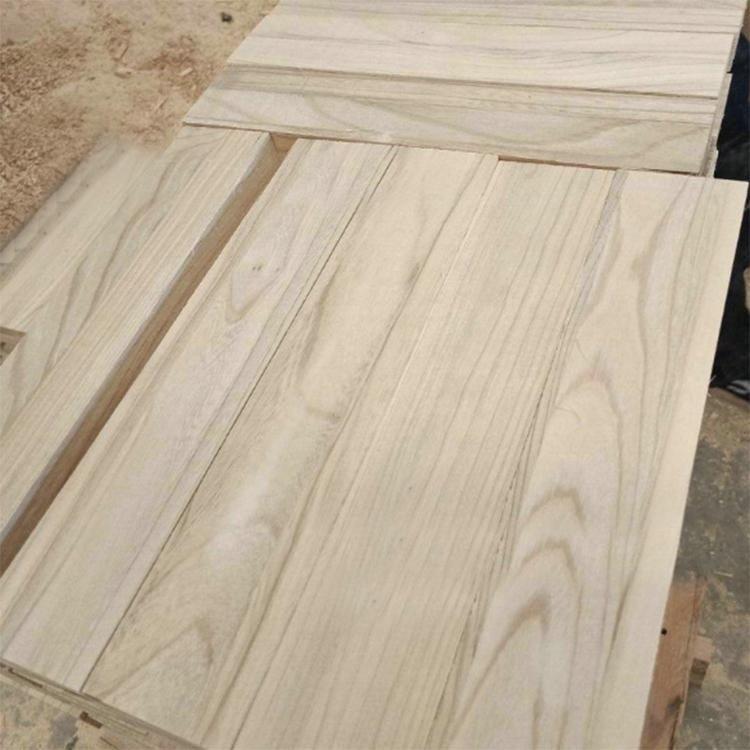 森培  供应  金秋檀木  刺楸  楸木板材  金秋檀木烘干板材  厂家