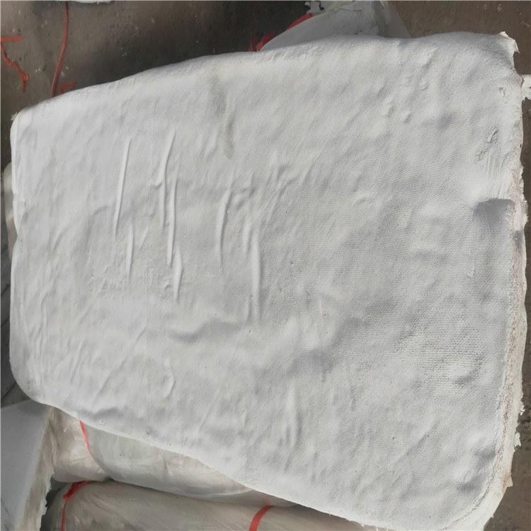 厂家批发 憎水硅酸盐保温板 耐高温硅酸盐保温隔热材料