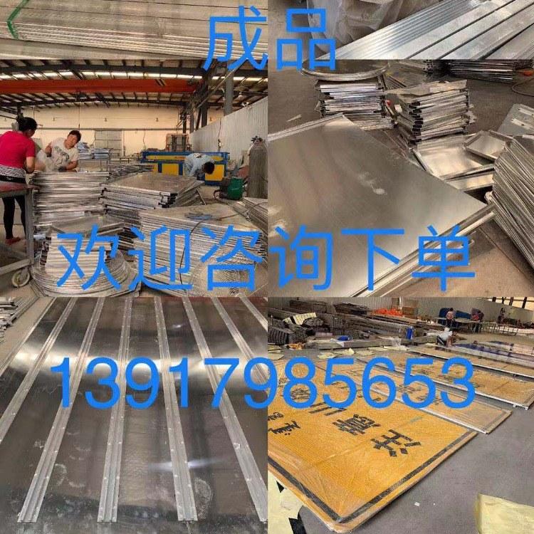 枣庄 生产道路标识牌 铝标牌 路名牌 厂家全国直销 低于出厂价 欢迎询单