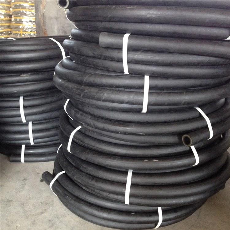 德利吸排输水胶管 中频电炉输水胶管 膨胀胶管 大口径抽砂胶管