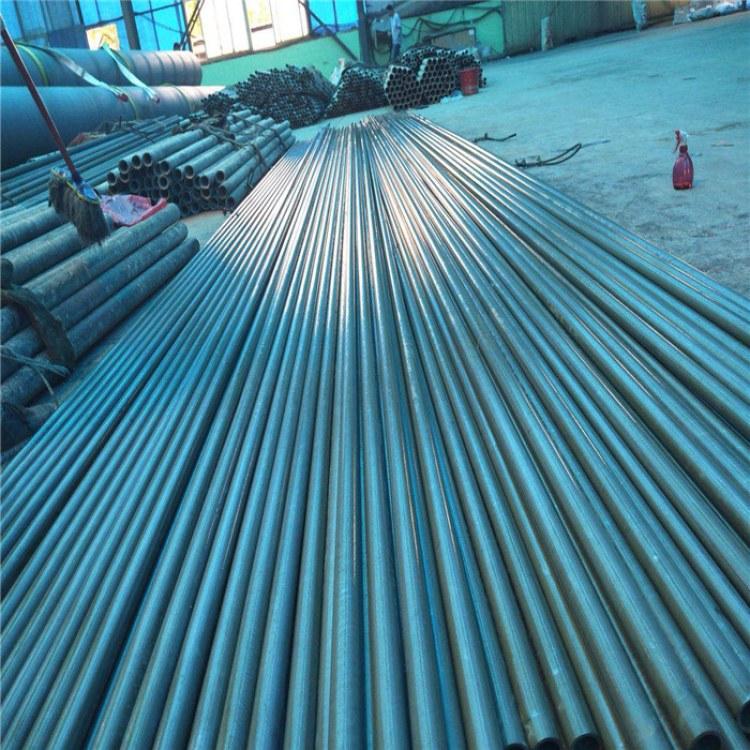 酸洗钝化无缝钢管磷化无缝钢管酸洗钝化钢管酸洗磷化钢管现货低价销售
