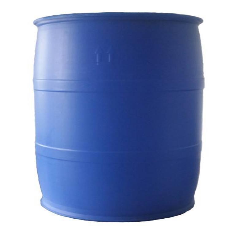 有机硅消泡剂水处理 有机硅消泡剂销售