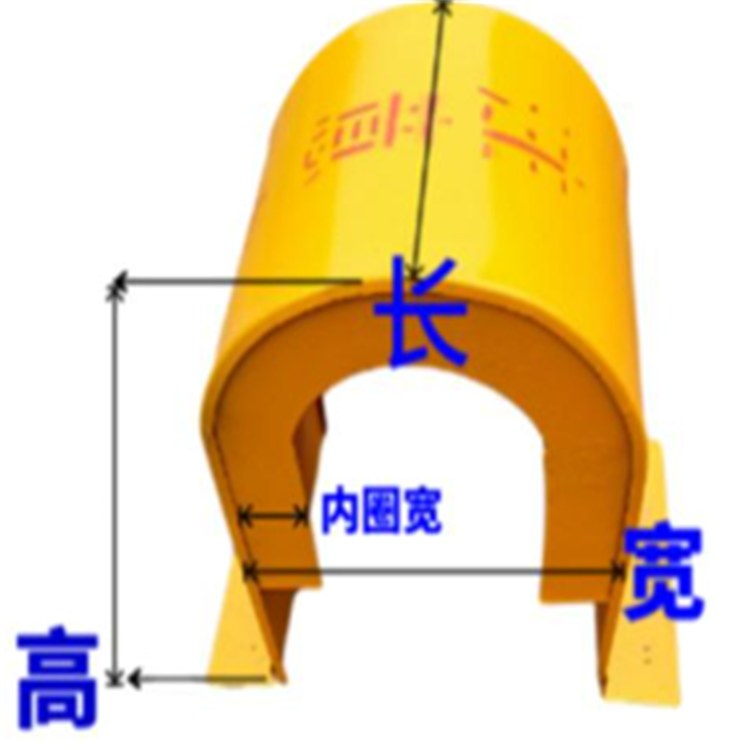 润豪泵业弧形水泵电机设备防护罩防雨罩联轴器保护罩安全防护罩机械设备防尘罩
