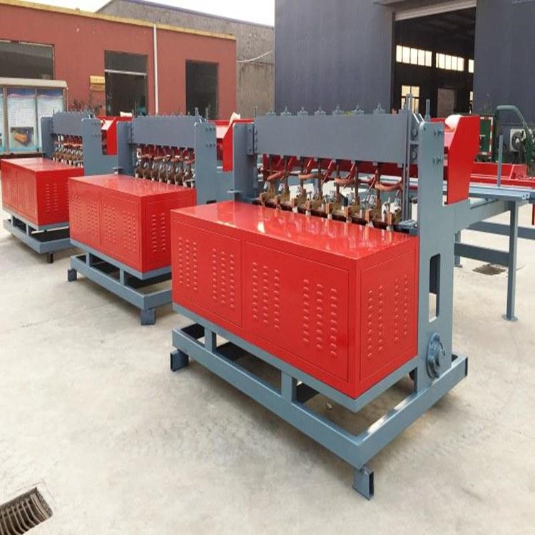 隧道专用机械焊网机   建筑网钢丝网焊网机  厂家现货供应