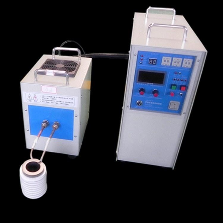 高频机 高频加热机 厂家定制找上海天覆 价格优惠