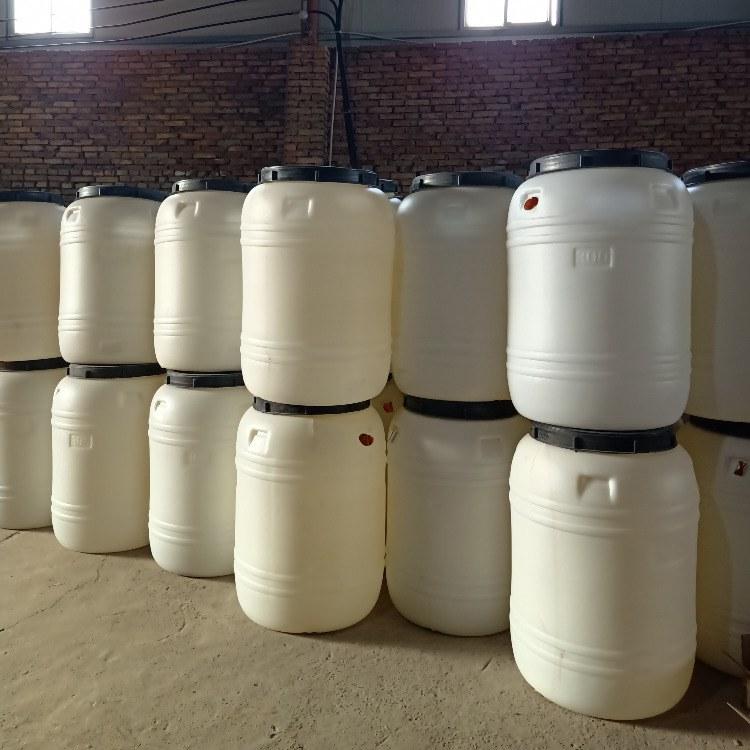 陕西塑料桶批发 陕西塑料桶厂家 陕西蜂蜜桶 品质保证 塑料桶蜂蜜桶厂家直销