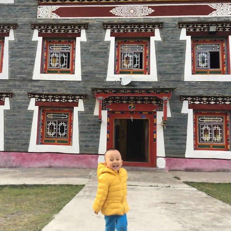 藏式噶托外墙装饰线条 EPS泡沫线条 eps藏式建筑