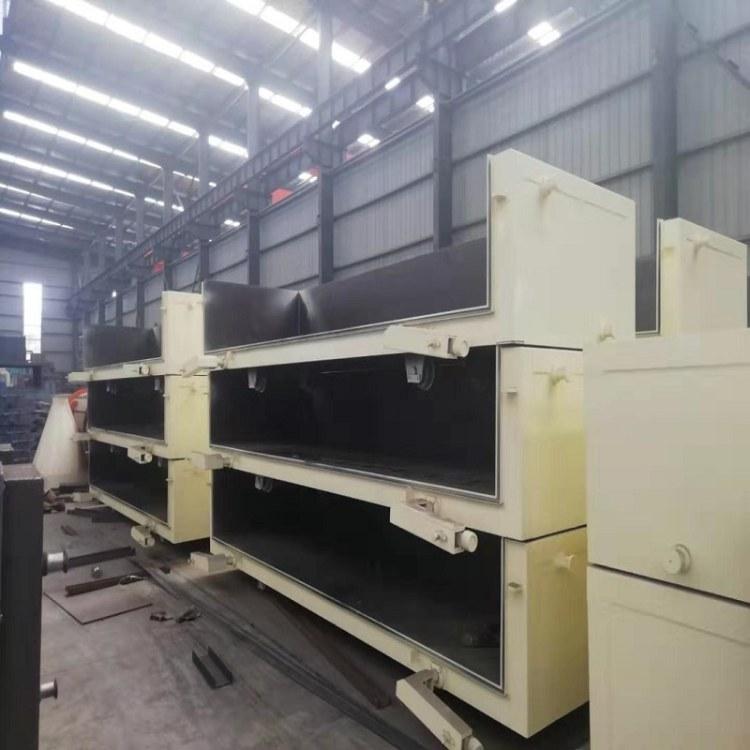 30万立方加气混凝土设备 三煜重工 进口技术