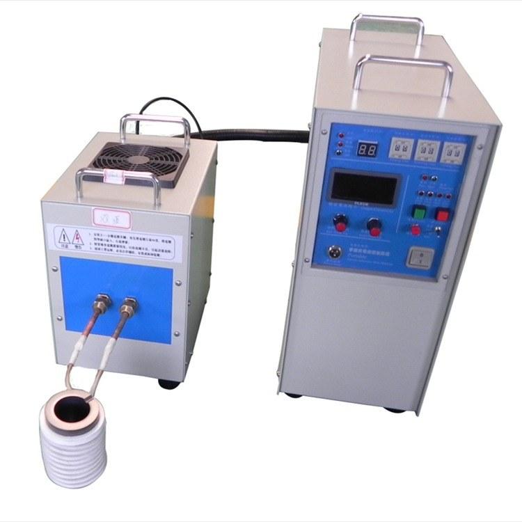 高频机 高频加热机 厂家批发找上海天覆 价格优惠
