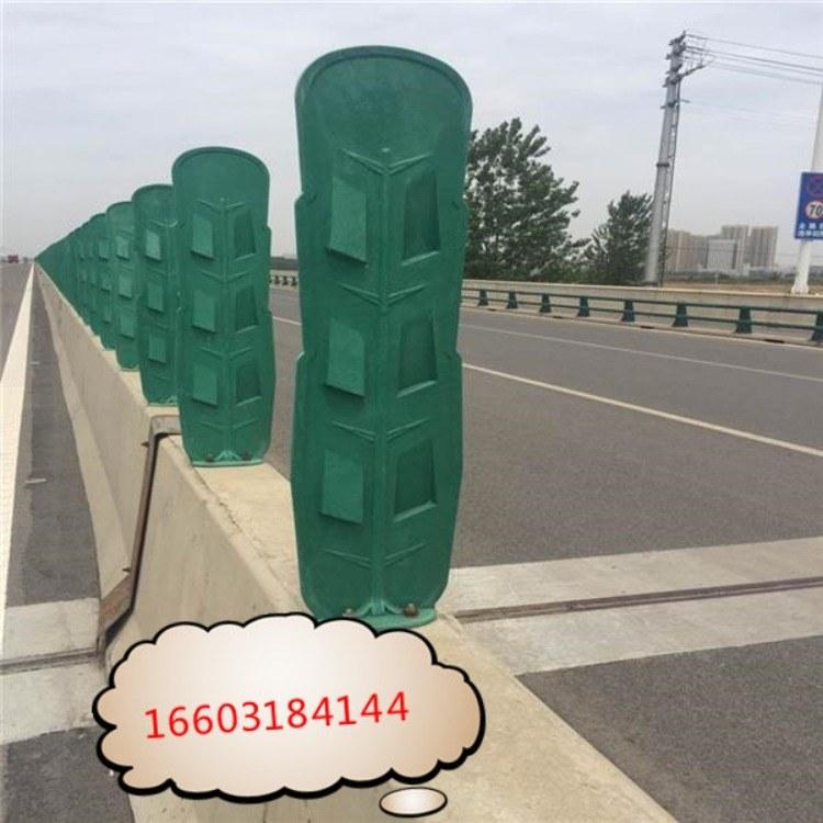 @福建高速公路用防眩板    安徽公路防眩板   @生产厂家防眩板