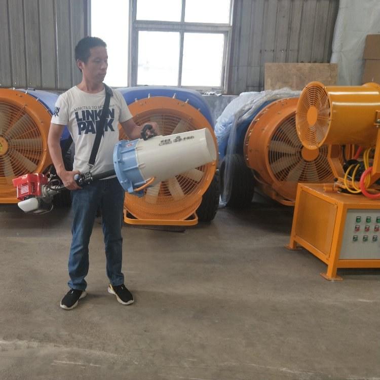 小型喷雾机  农用电动高压喷洒农药机 便携手提