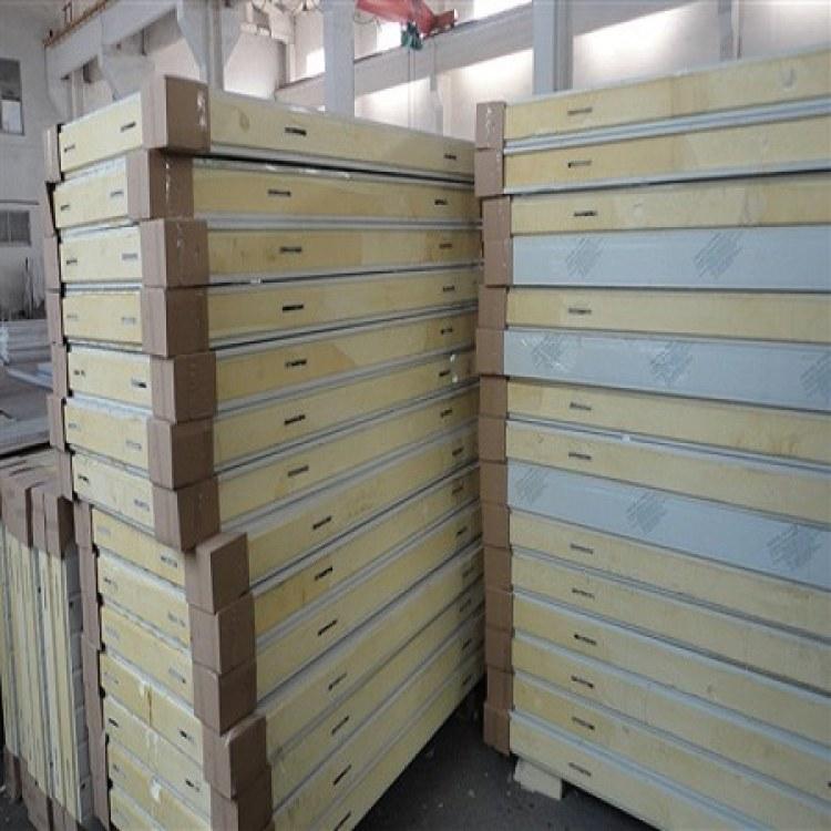 贵州、贵阳冷库板销售厂家 品质有保障 价格实惠 性价比高