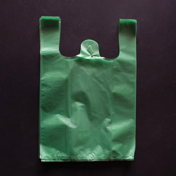 莒县塑料袋,塑料袋加工定制,莒县长圣塑料厂家
