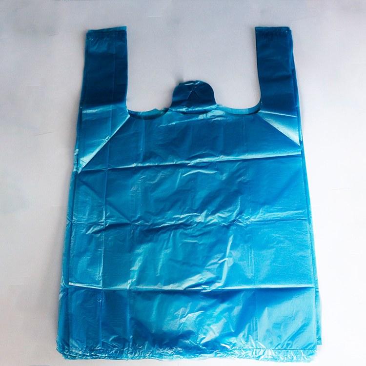 城市垃圾袋,垃圾袋加工定制,莒县长圣塑料厂