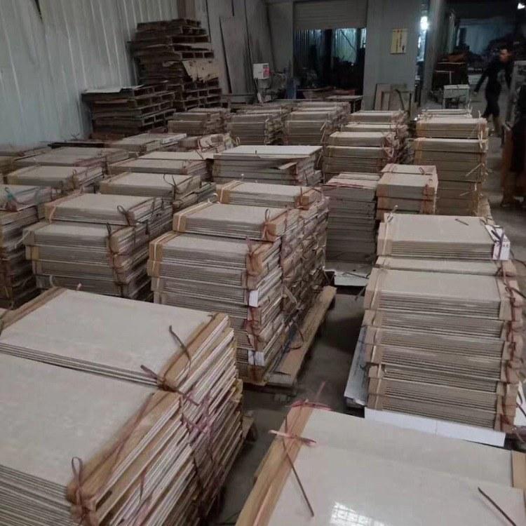 浩犇HB-1200型台式瓷砖砖割机 地砖切割机 手动陶瓷切割机现货供应厂家
