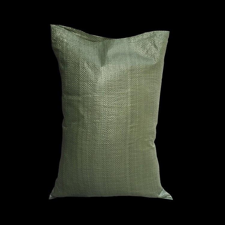 蔬菜有机肥袋,肥料袋加工定制,莒县长圣塑料厂