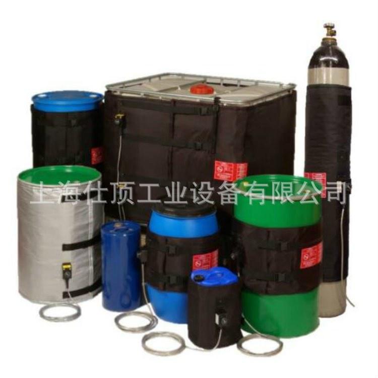 200L桶加热套  200L油桶加热套 200L桶加热毯  200L油桶加热毯