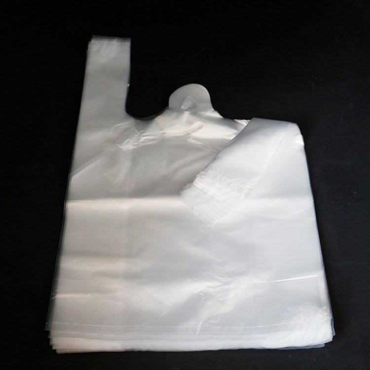 一次性方便袋,方便袋现货供应,莒县长圣塑料