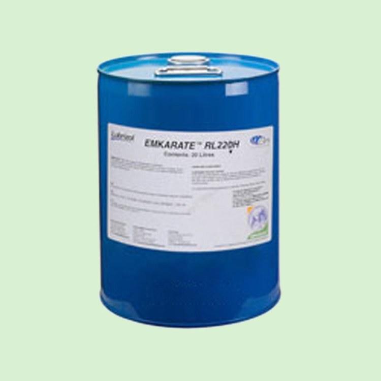 冰熊RL170H冷冻机油冷库中央空调制冷压缩机专用油