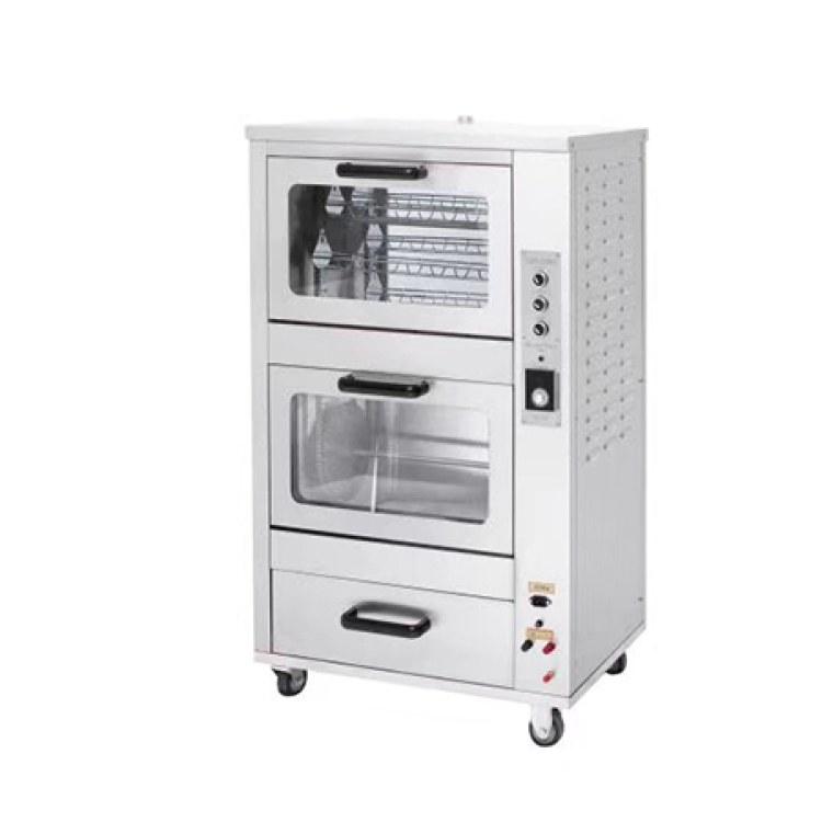 河南嵩禾烤红薯炉 郑州烤红薯炉子 各种食品加工机械 厂家直销  价格低 质量好 欢迎选购