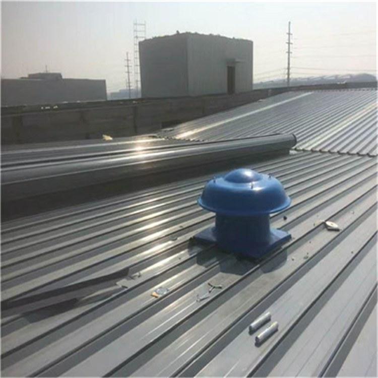 永业屋顶通风气楼 自然通风器生产厂家