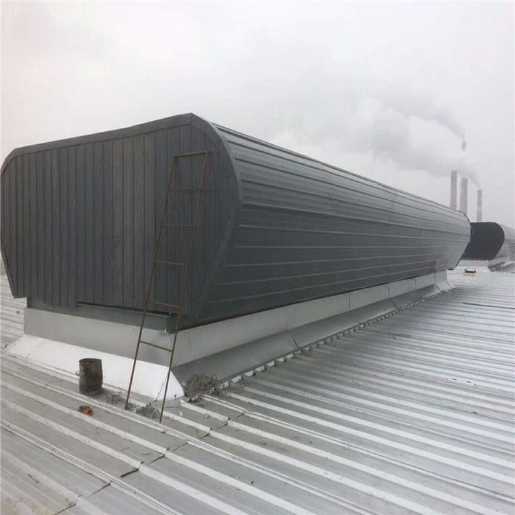 厂家直销各种规格通风天窗厂家 通风气楼 加工定做