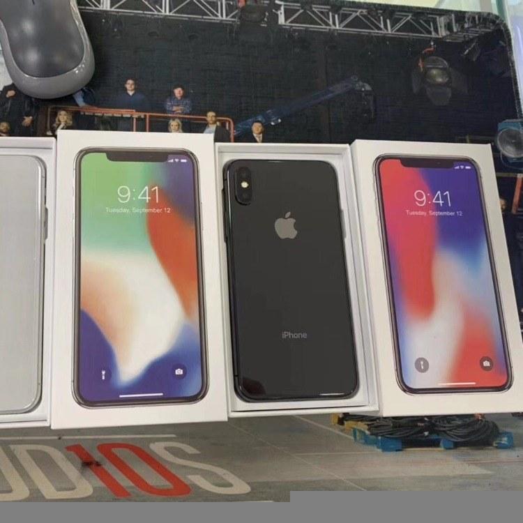 南宁实体店手机回收 IPA高价回收 南宁手机 价格好 本地化服务