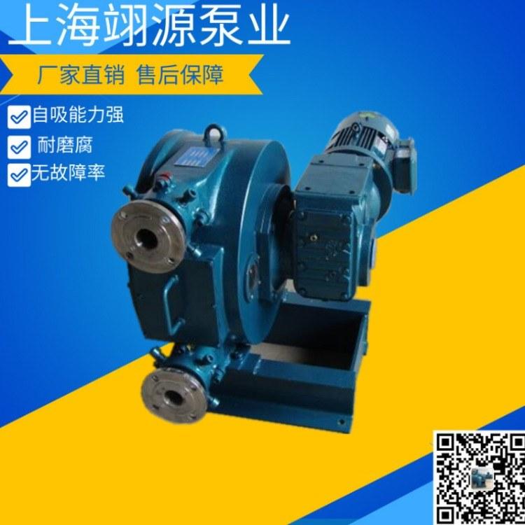 发泡水泥输送软管泵 软管泵喷涂机 蠕动式注浆泵 质优价廉 厂家专业生产可定做