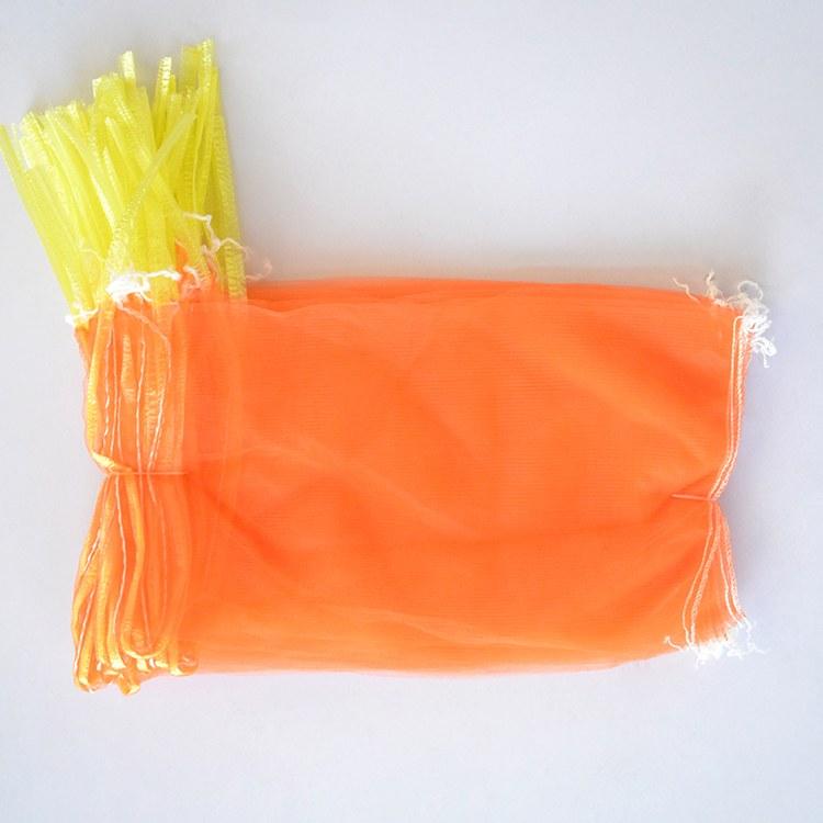 胡萝卜袋,蔬菜包装袋加工,莒县长圣塑料厂