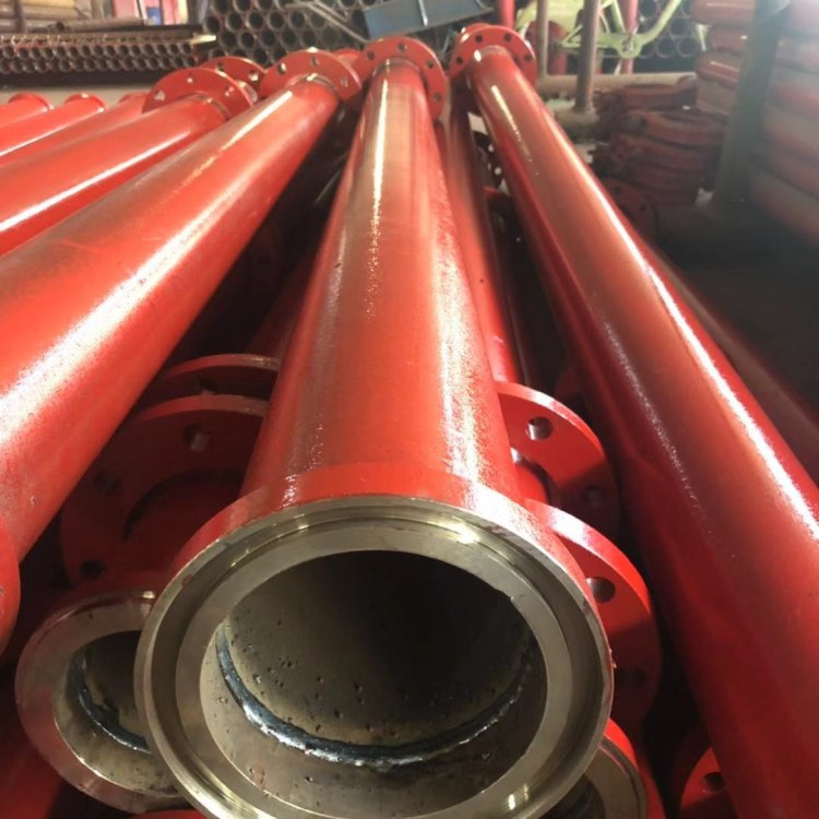 华硕超高压泵管