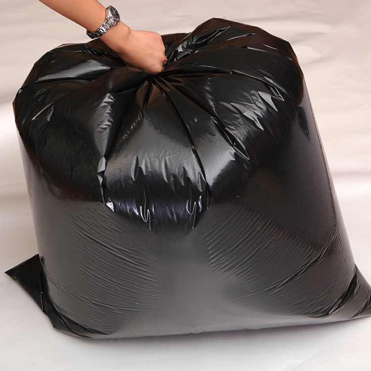 医疗废物袋,可定制医疗专用垃圾袋,莒县长圣塑料