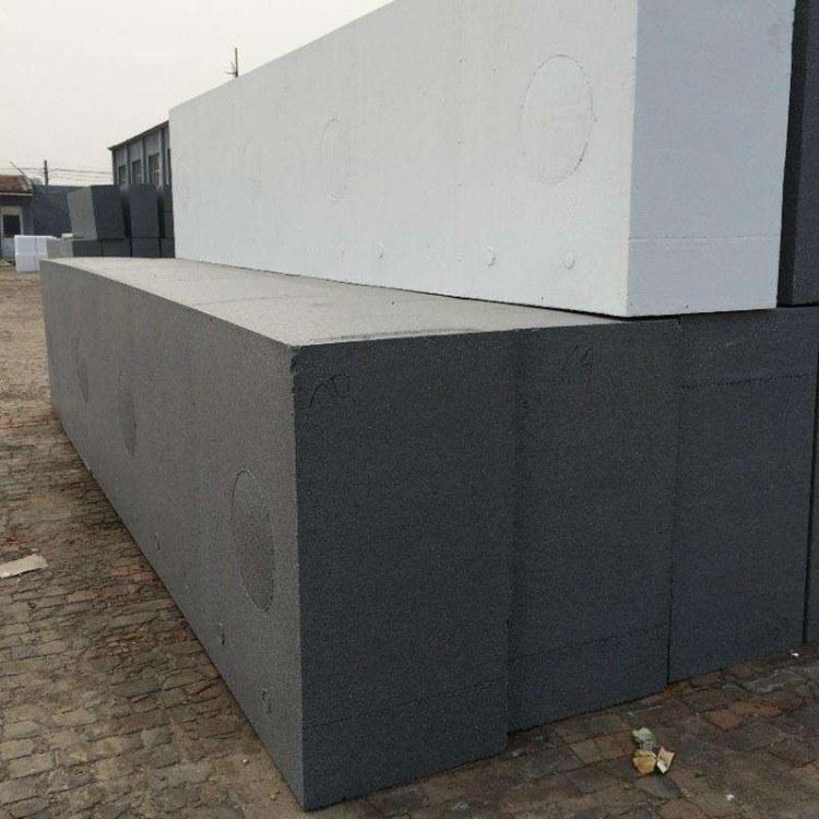 XPS外墙保温挤塑板 挤塑板价格 恒富量大从优欢迎您的来电咨询