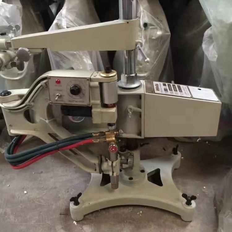 一诺机械CG2-150仿形气割机 异形切割机 仿形切割机