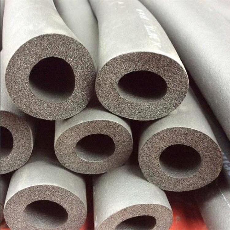 廊坊皎阳B1橡塑产品 橡塑管 厂家直销 质量保证 欢迎您来电咨询