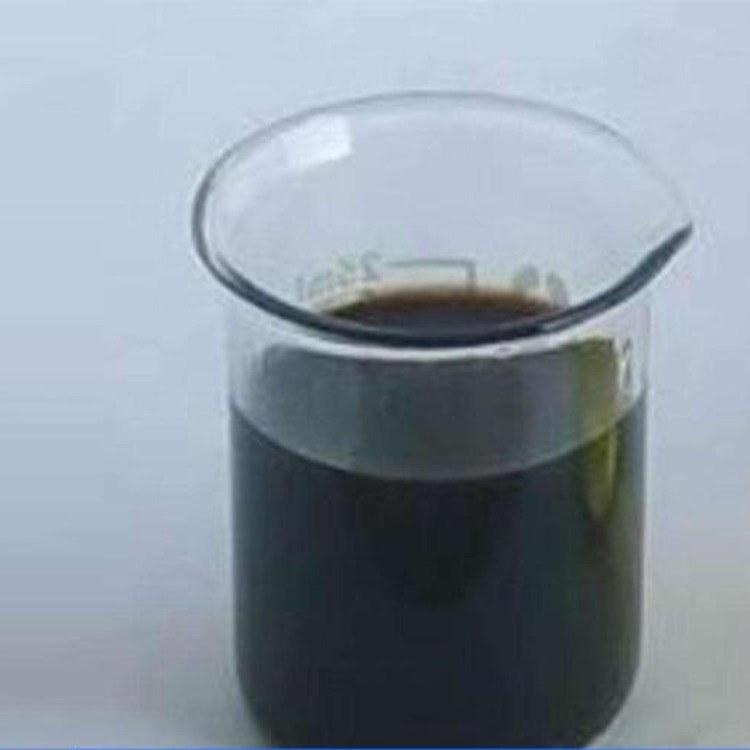 扬州全国回收废导热油`  回收废油