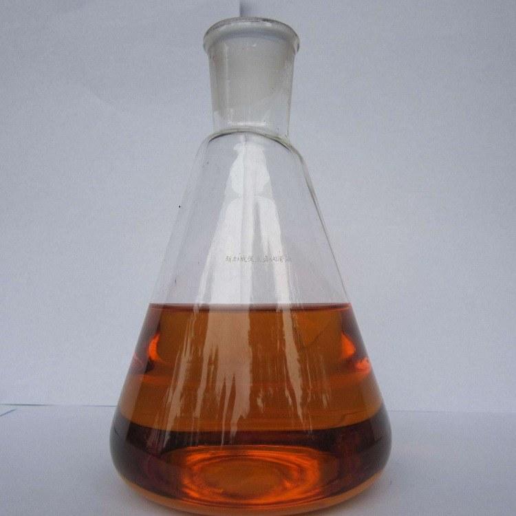 东莞废油回收 废机油 回收180重油  液压油