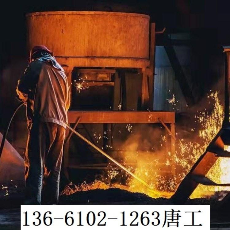 高温设备防氧化就用志盛威华ZS-1021使用效果好