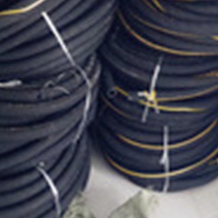 河北弘创主营气胀轴专用橡胶气囊 气胀轴橡胶管 气压轴膨胀管 欢迎选购