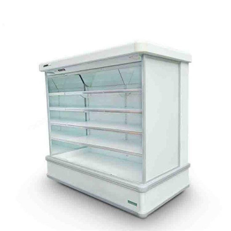 贵州贵阳制冷设备销售 厂家安装 价格实惠