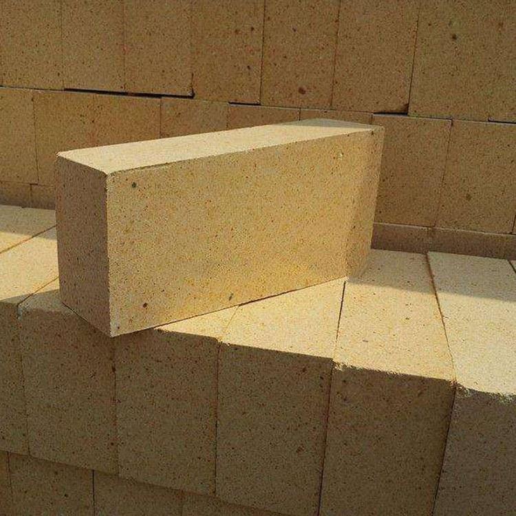 批发粘土砖 供应多数料粘土砖 含熟料80%以上 厂家报价