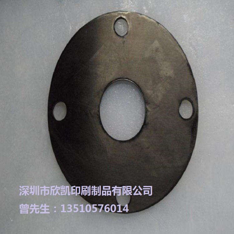 专供生产橡胶垫,硅胶垫厂家价低。交货快
