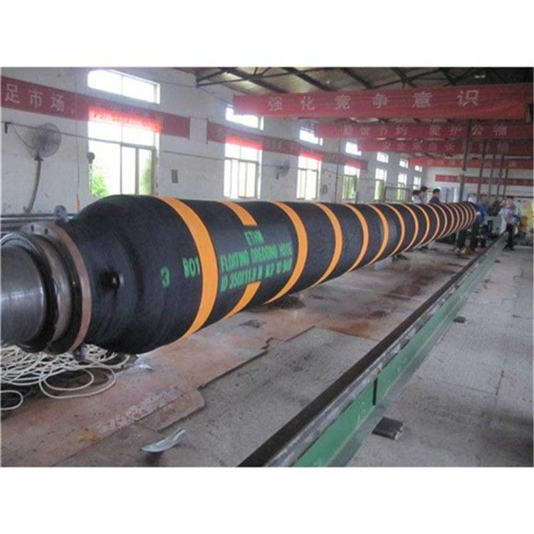 河北弘创专销油田专用输油胶管 由壬连接钻探胶管 高压耐油胶管 质量好