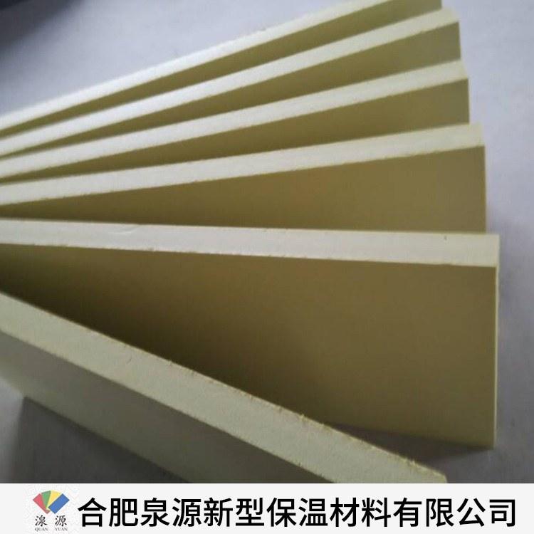 六安 合肥 淮南 蚌埠 阜阳 芜湖 挤塑板 xps挤塑板厂家
