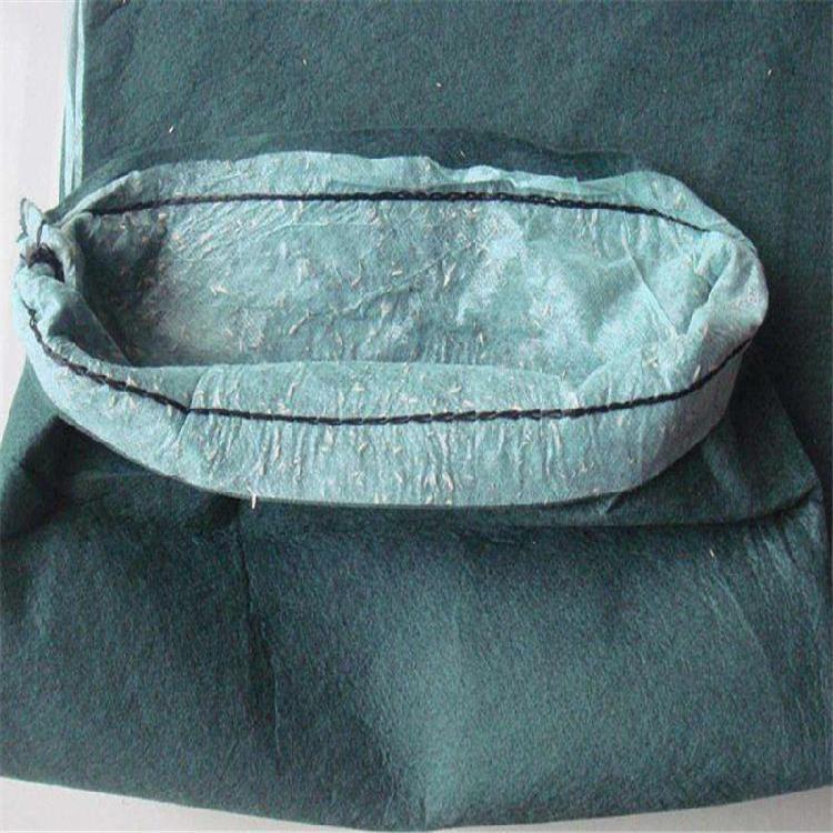 全国发货专业销售中德利绿化生态袋厂家价格批发价格