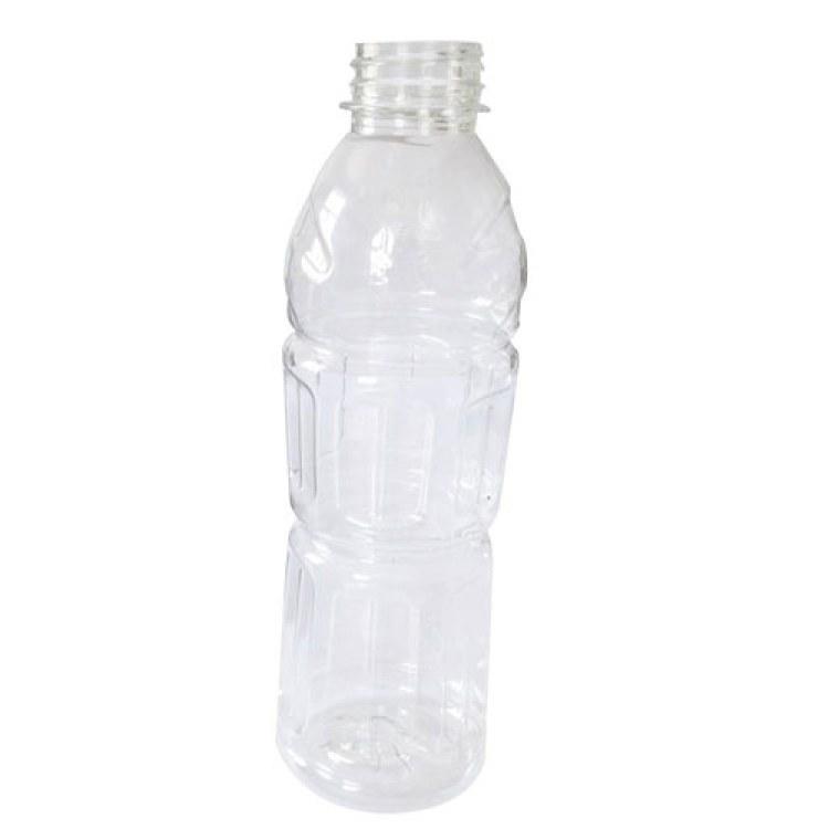 塑料瓶,纯净水瓶,可来样加工定制-滕州鲁广塑业