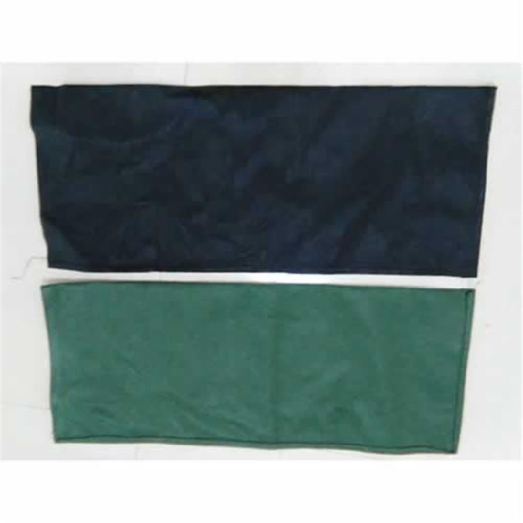 生态袋生产厂家中德利生态袋质优价廉全国热销