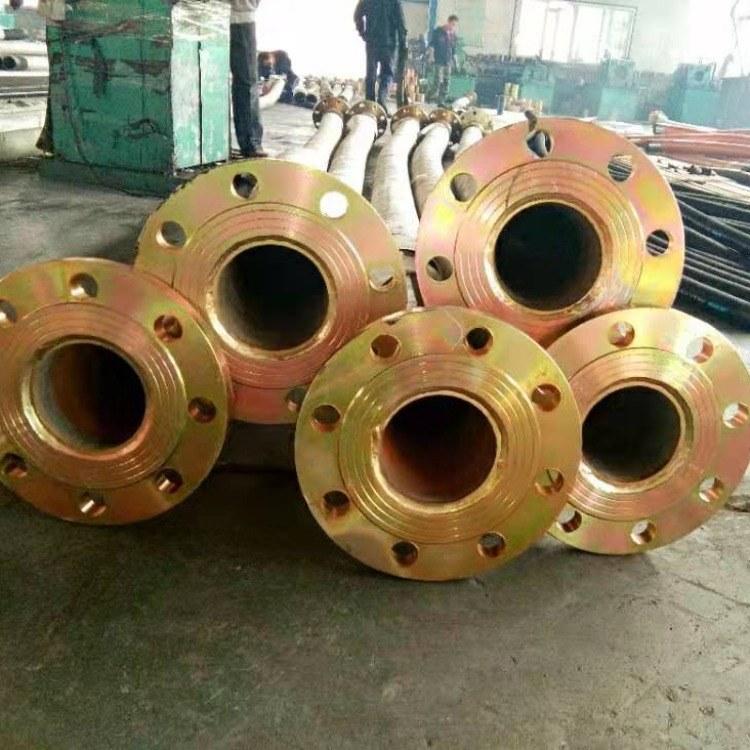 新宇直销  高压石油钻探胶管   油田专用胶管   耐磨输水胶管