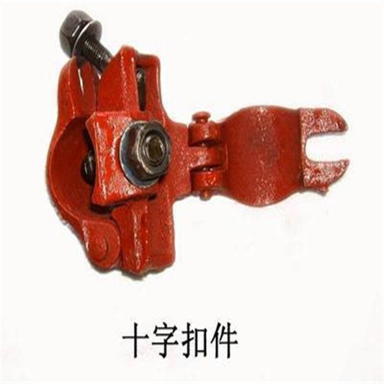 贵州-贵阳晓峰新旧钢管扣件厂家批发定制