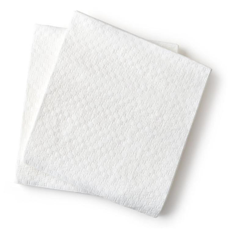 短纤土工布质优价廉全国热销路面养护短纤土工布